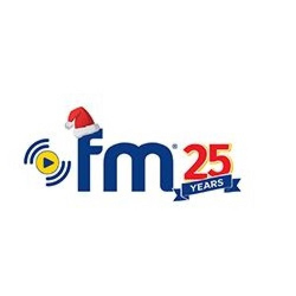 dot FM