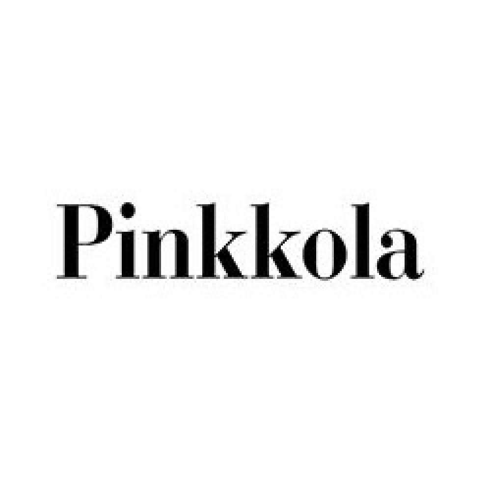 pinkkola-coupon-codes