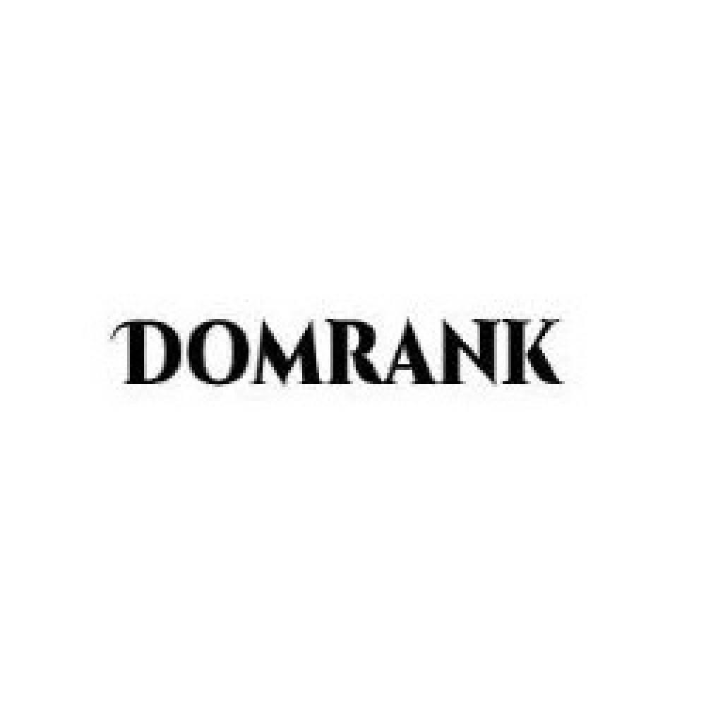 domrank-coupon-codes