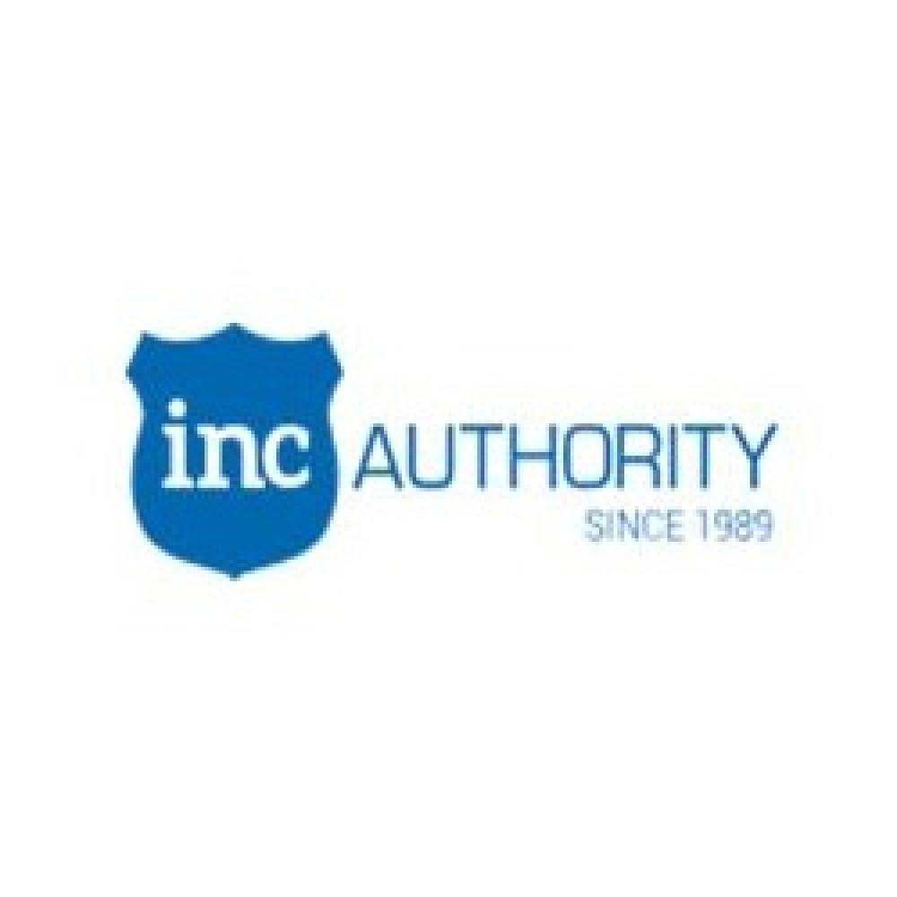 Inc Authority