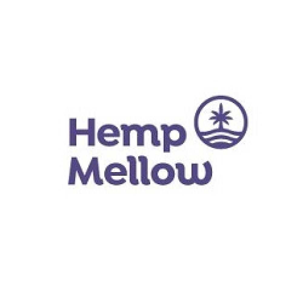 hemp-mellow--coupon-codes