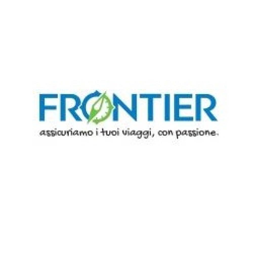 frontier-assicurazioni-viaggio-coupon-codes