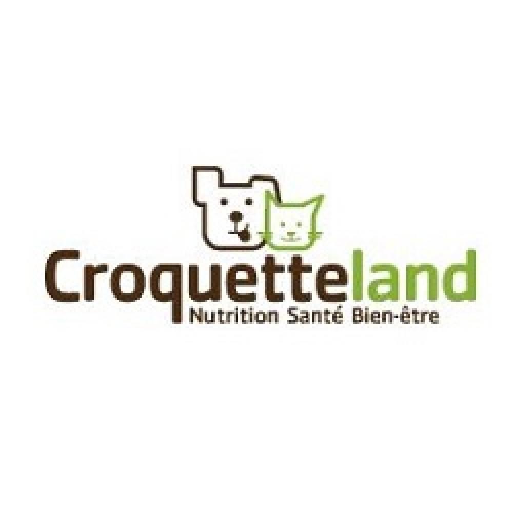 croquetteland-coupon-codes