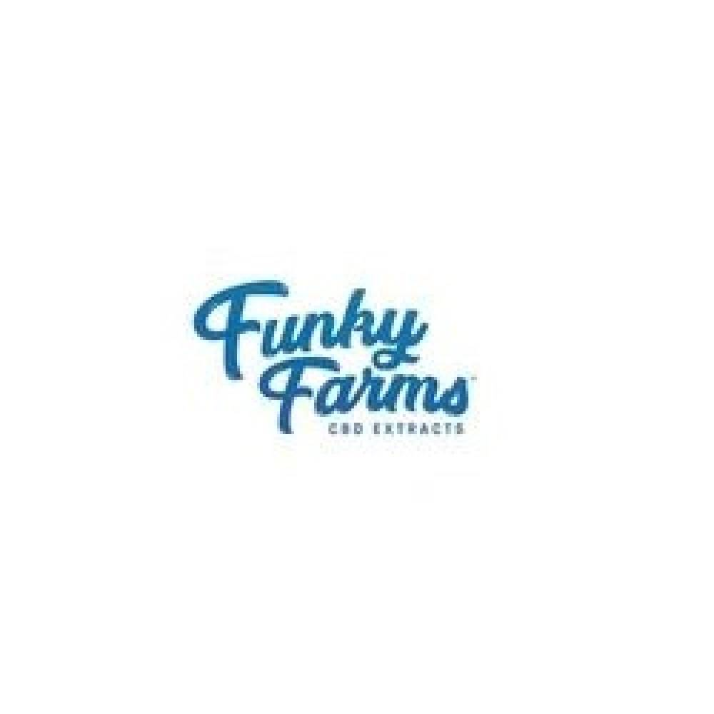 funky-farms--coupon-codes