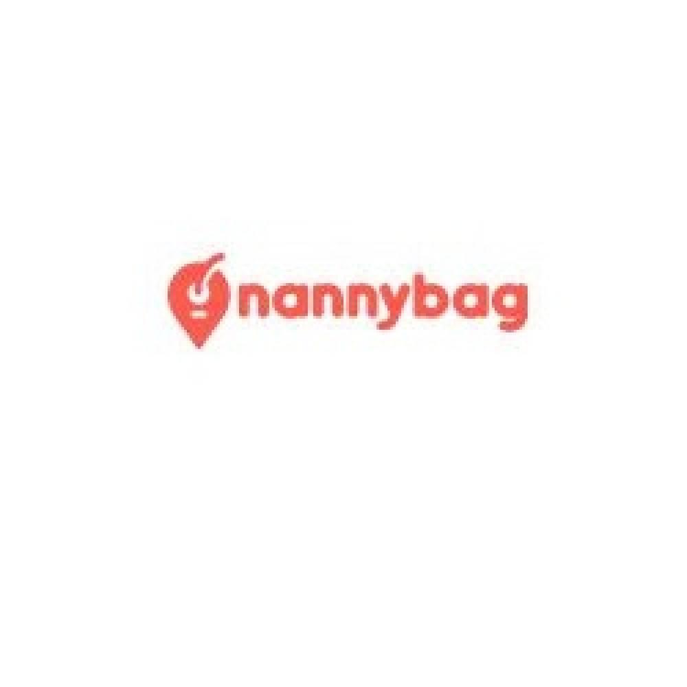 nanny-bag-coupon-codes