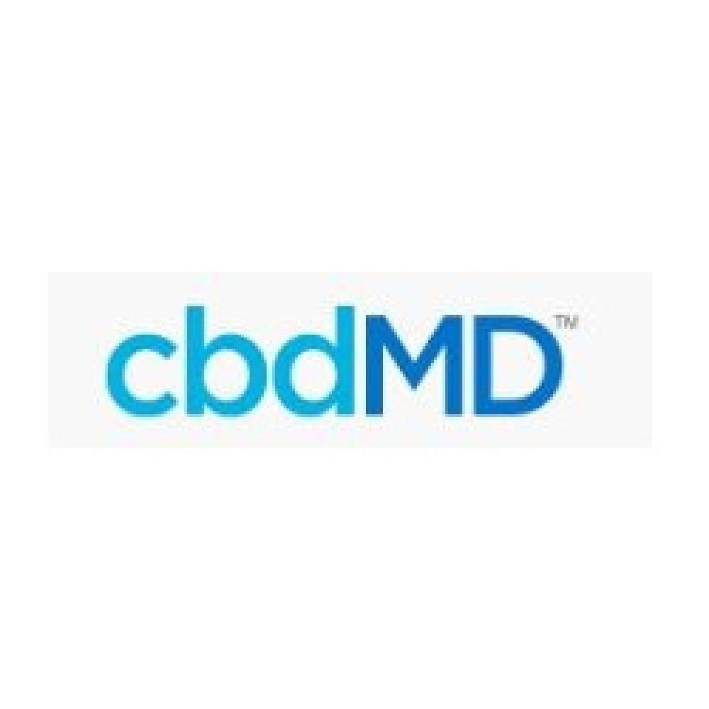 cbdmd--coupon-codes