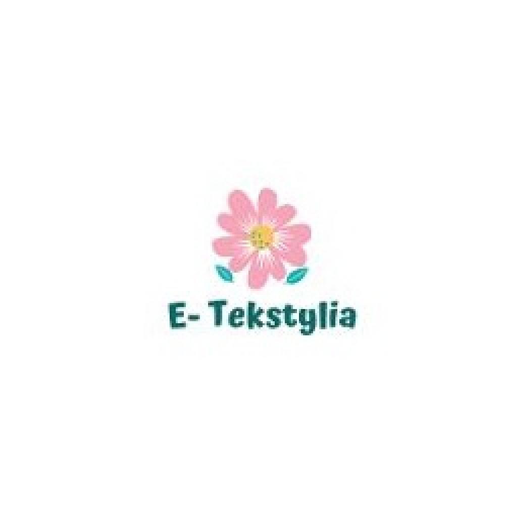 etekstylia-coupon-codes