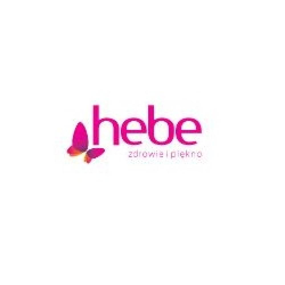 hebe-coupon-codes