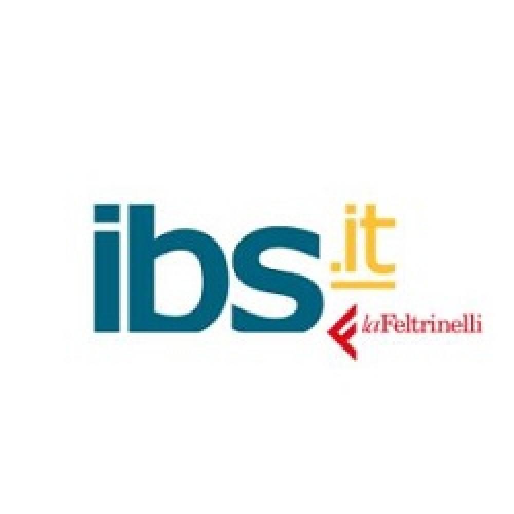 ibs-coupon-codes