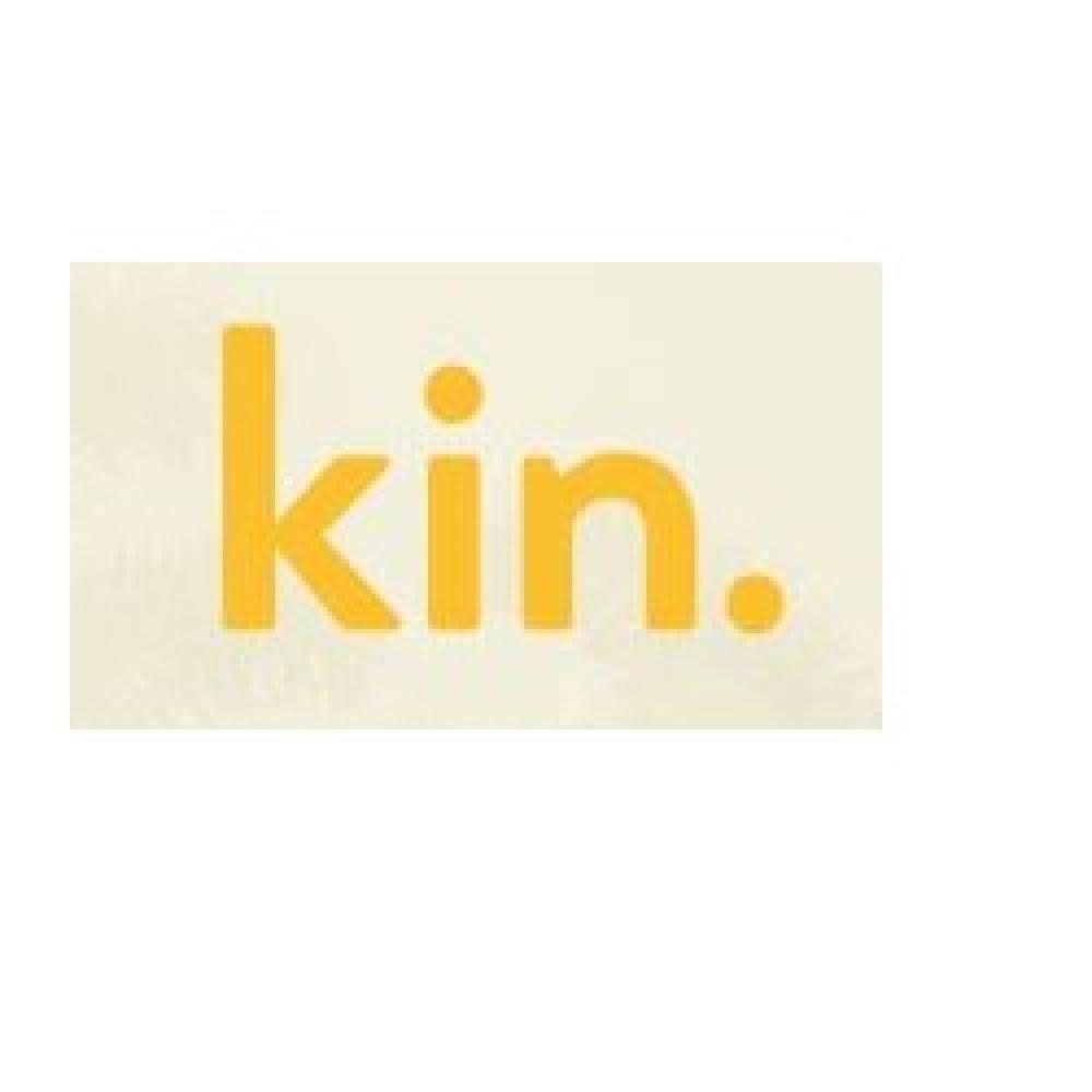 kin-insurance--coupon-codes