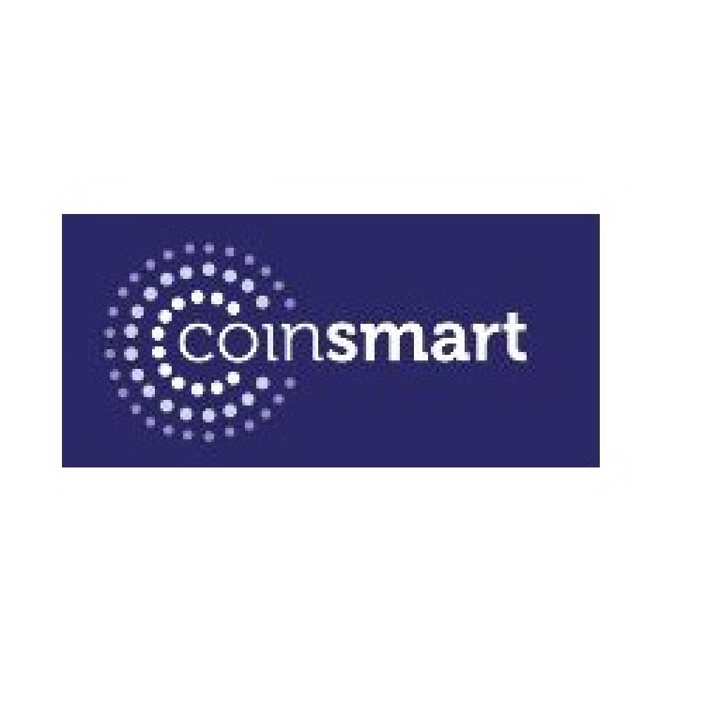 coinsmart--coupon-codes