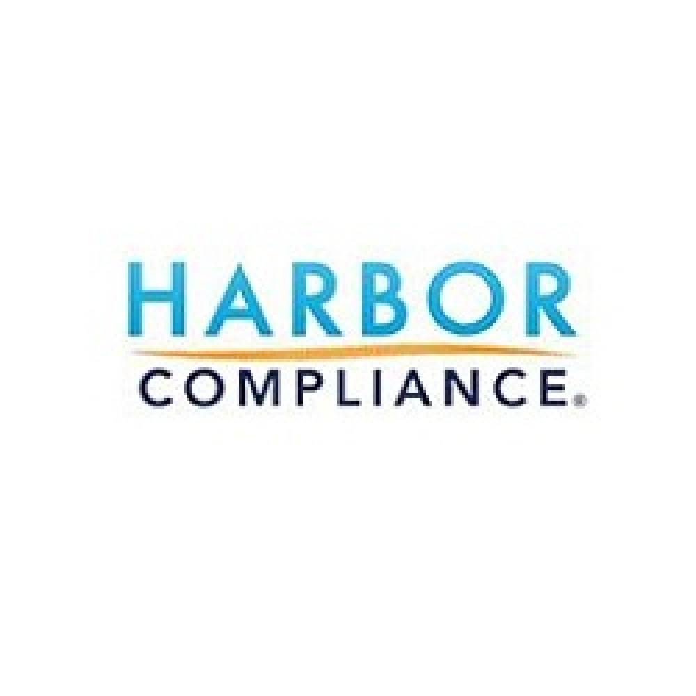 harbor-compliance-coupon-codes