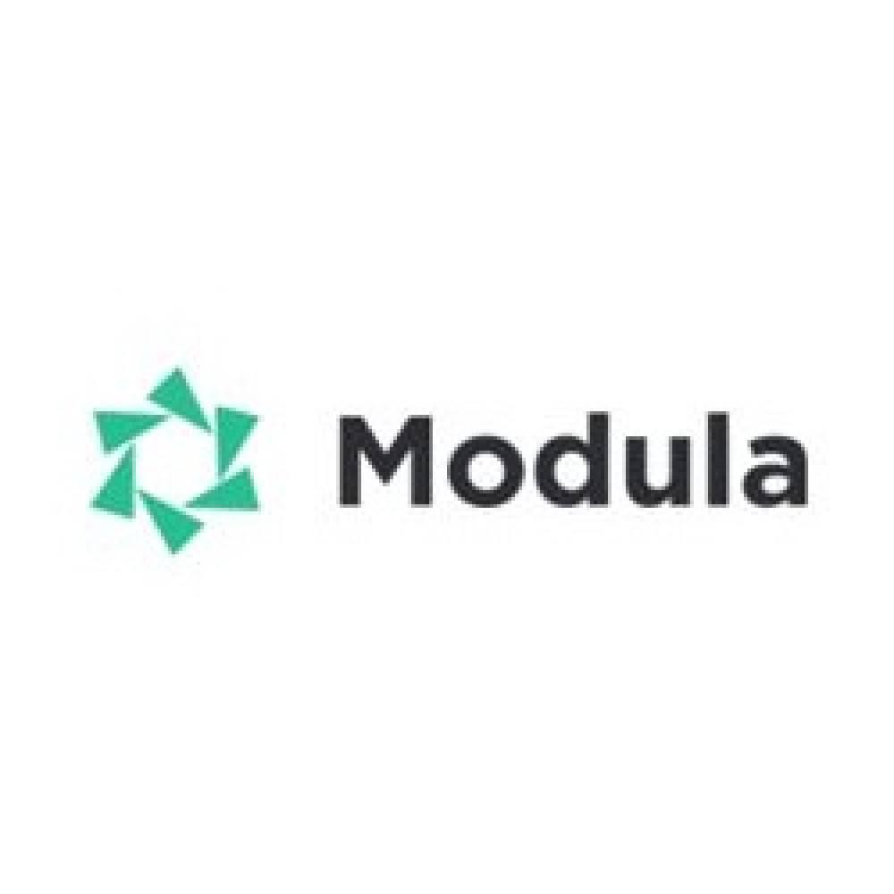 modula-coupon-codes