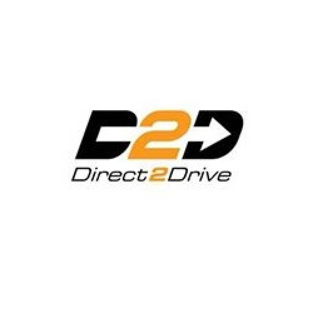 direct-2-drive-coupon-codes