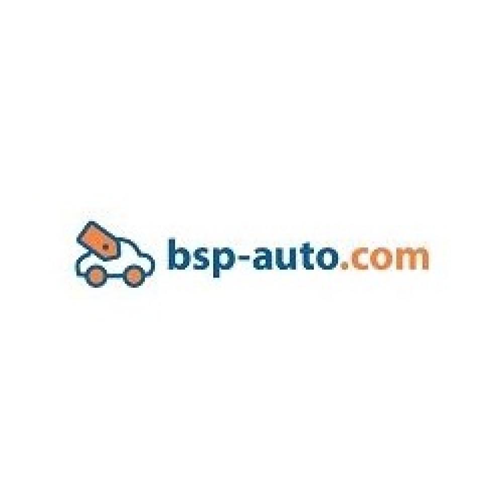 bsp-auto-coupon-codes
