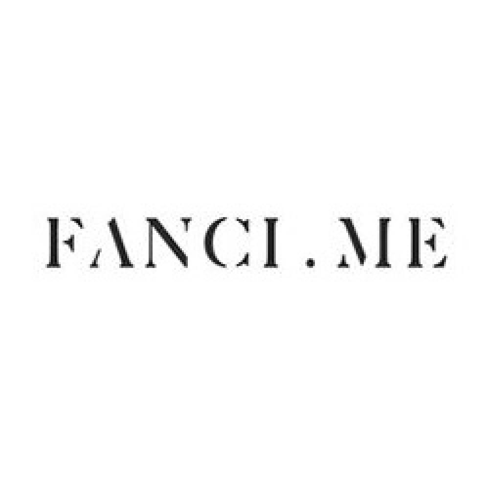 fanci.me-coupon-codes
