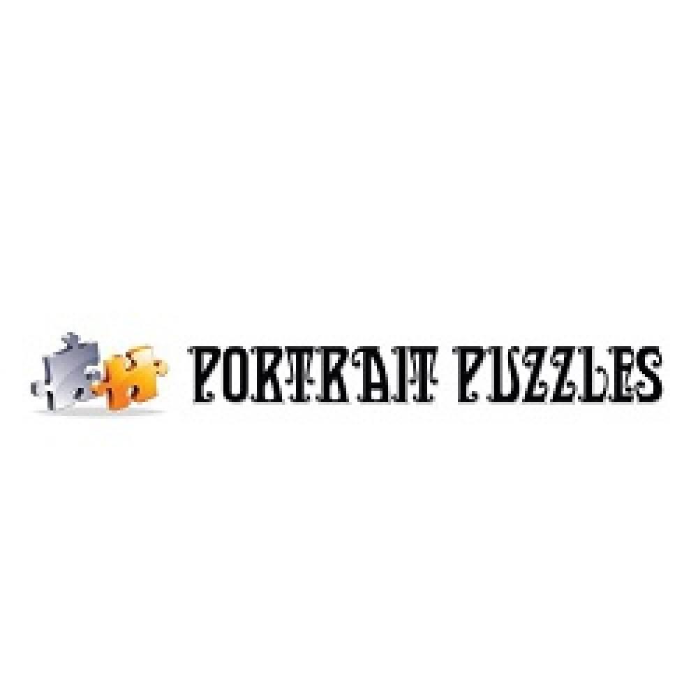 portrait-puzzles-coupon-codes