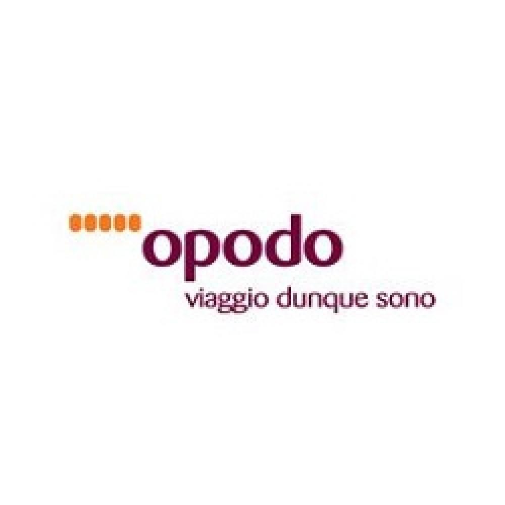 opodo-coupon-codes