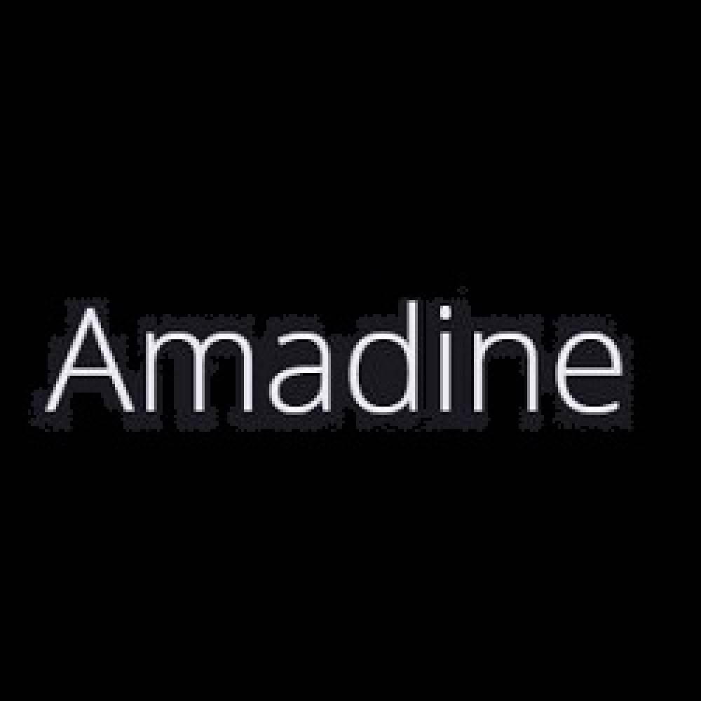 Amadine