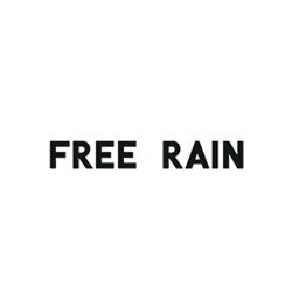 free-rain-coupon-codes
