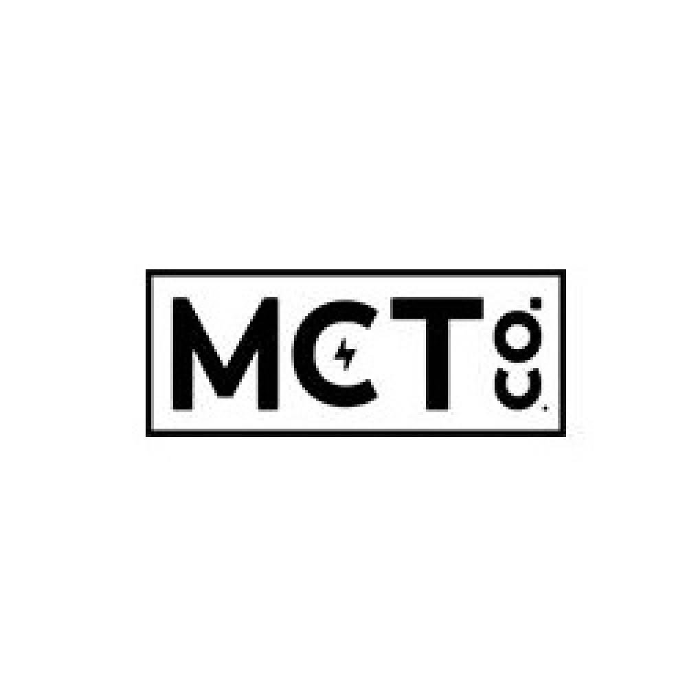 mctbar-coupon-codes