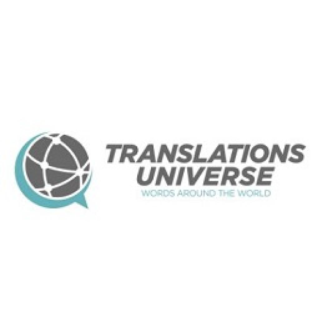 translations-universe--coupon-codes