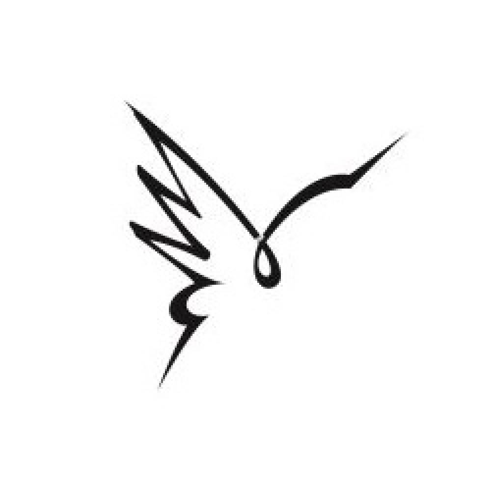 Shop.colibra