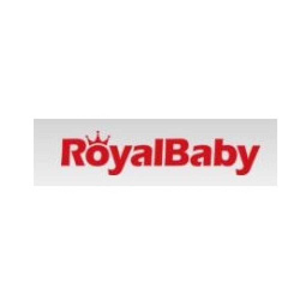 Royal baby global