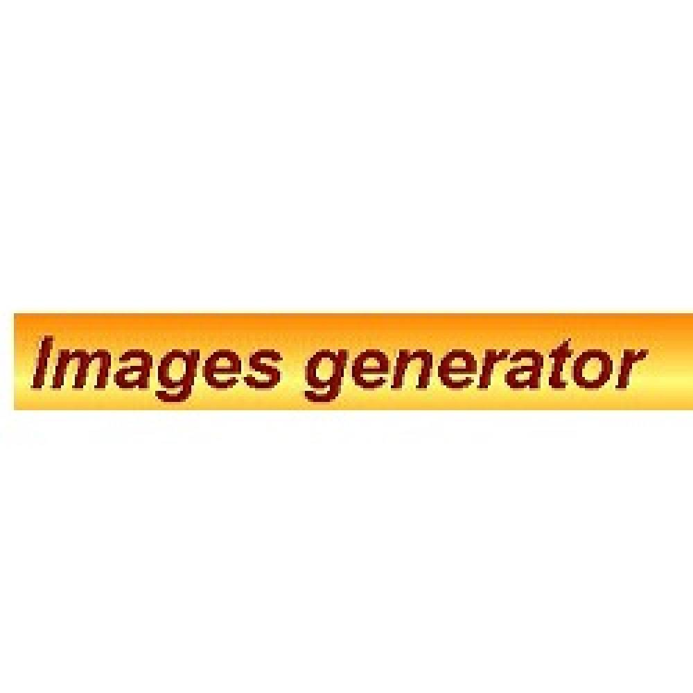 images_generator-coupon-codes