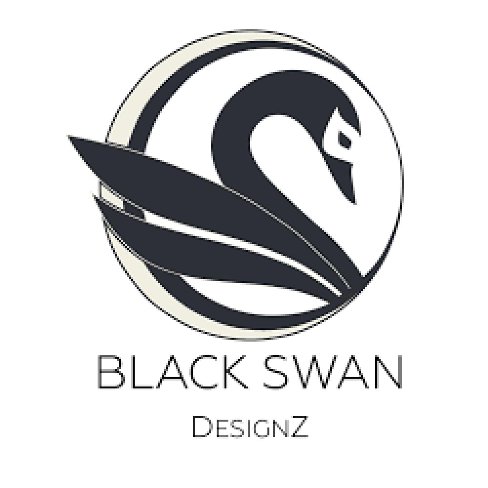 Black Swan Designz