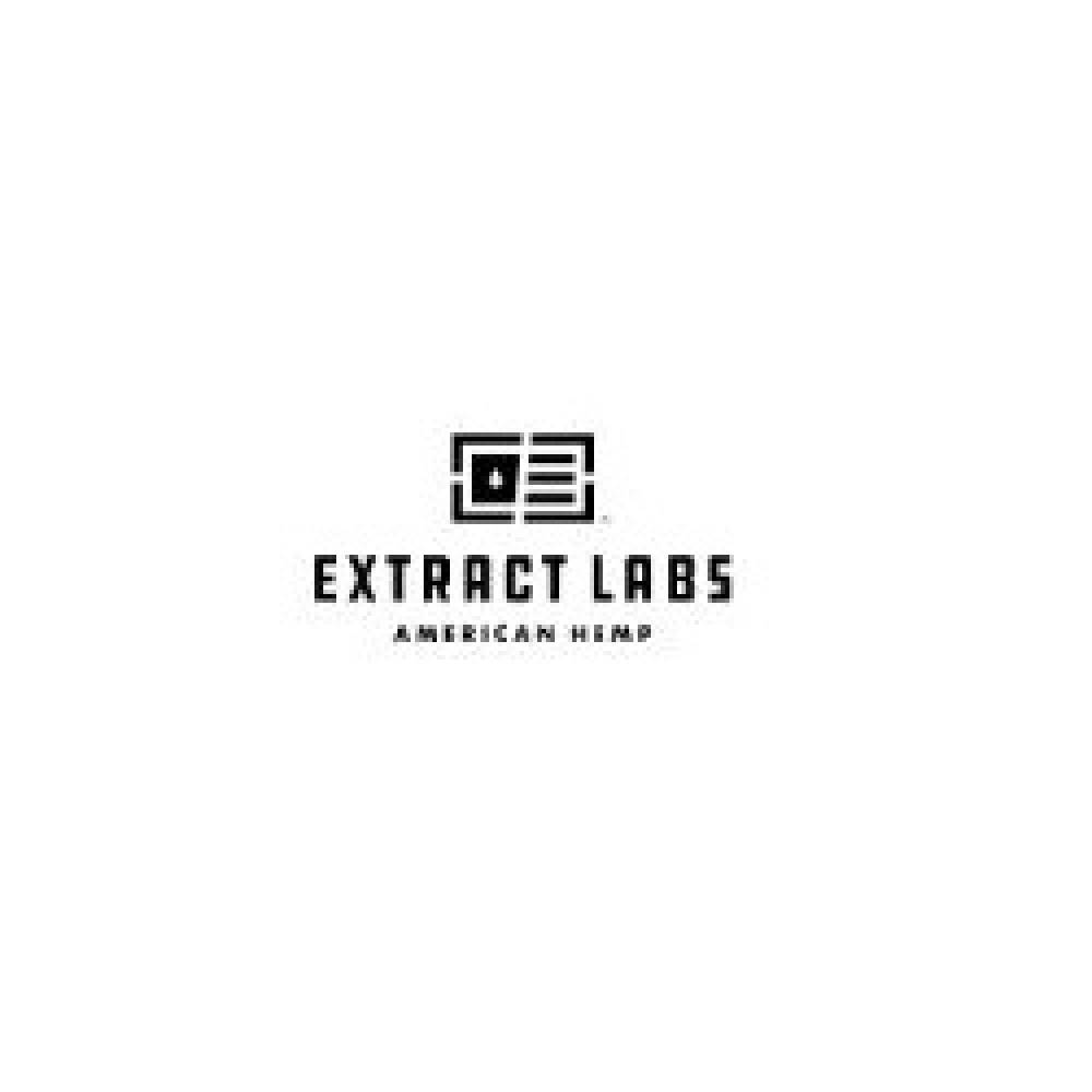 extract-labs-coupon-codes