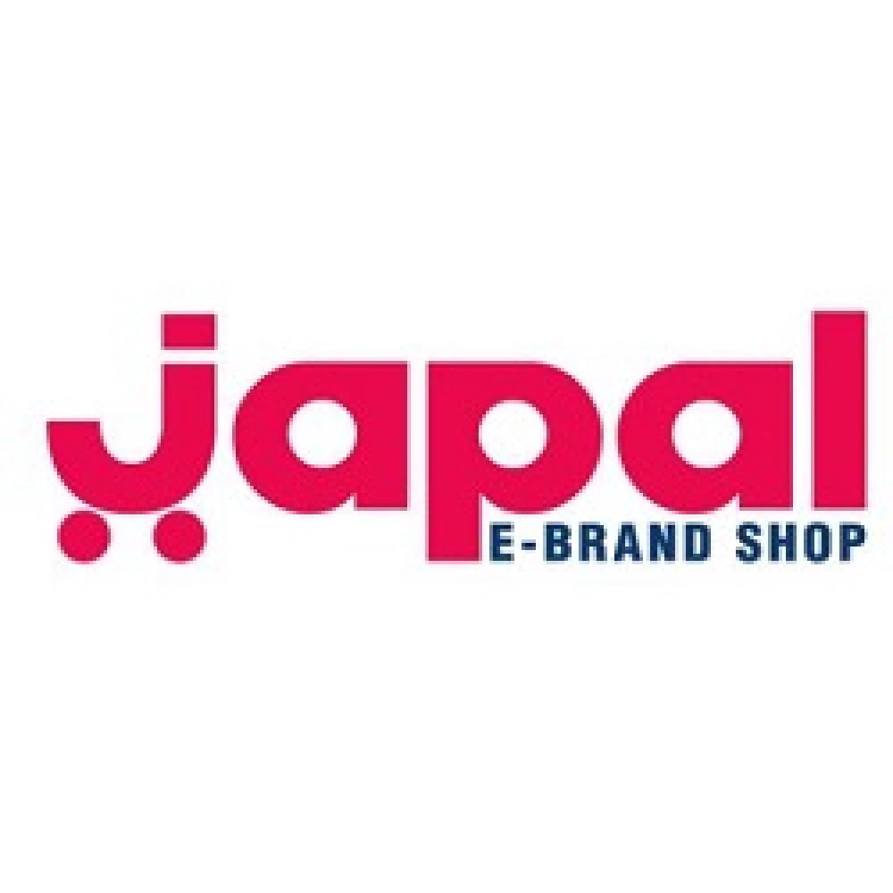 japal-coupon-codes