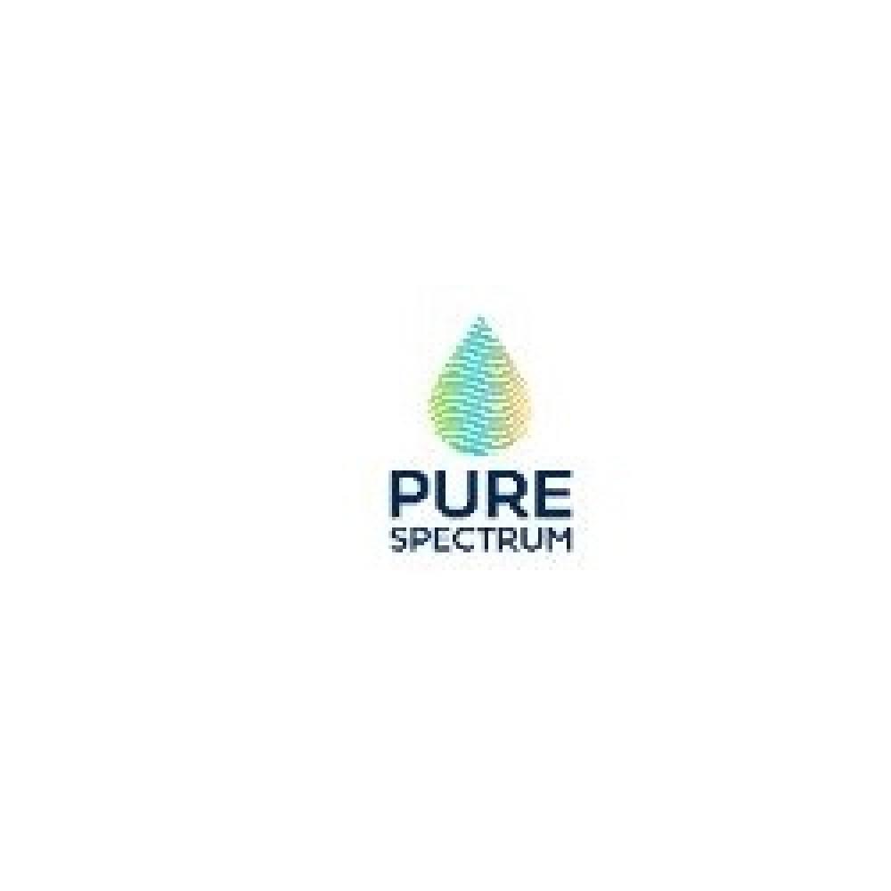 pure-spectrum-coupon-codes