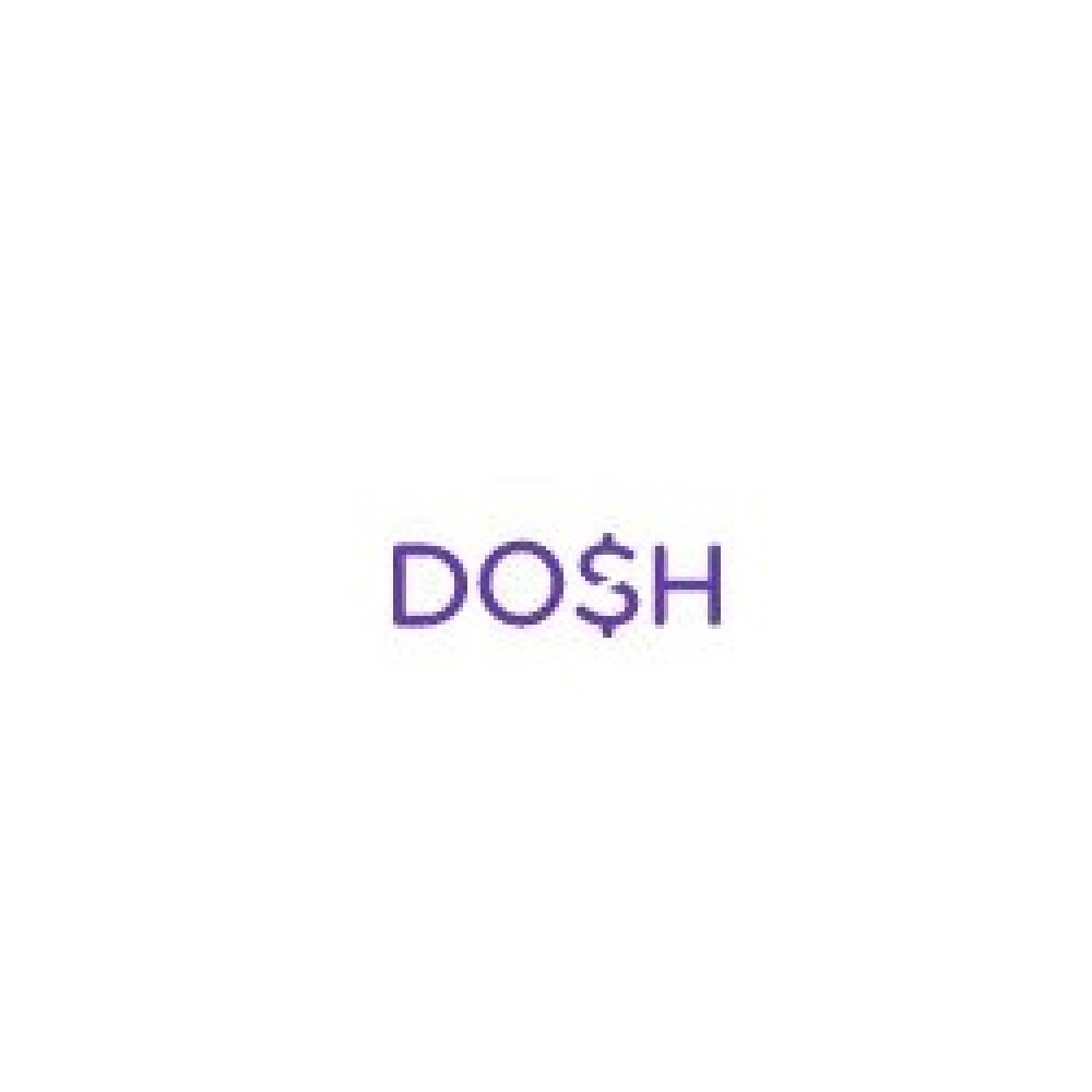 dosh-coupon-codes