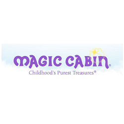 magic-cabin-coupon-codes