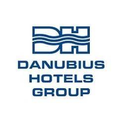danubius-hotels-coupon-codes