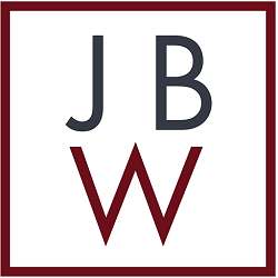 jbwatches-coupon-codes