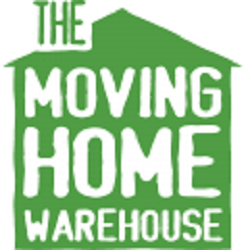 the-moving-home-warehouse-coupon-codes