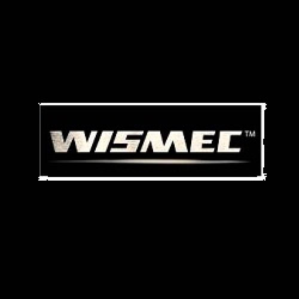 wismec-coupon-codes