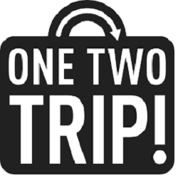 onetwotrip-coupon-codes