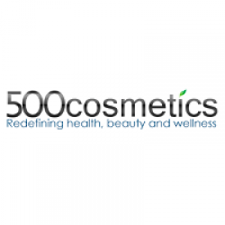 500-cosmetics-coupon-codes