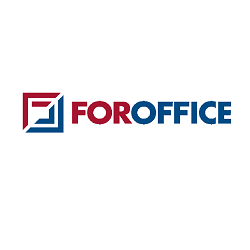 for-office-coupon-codes