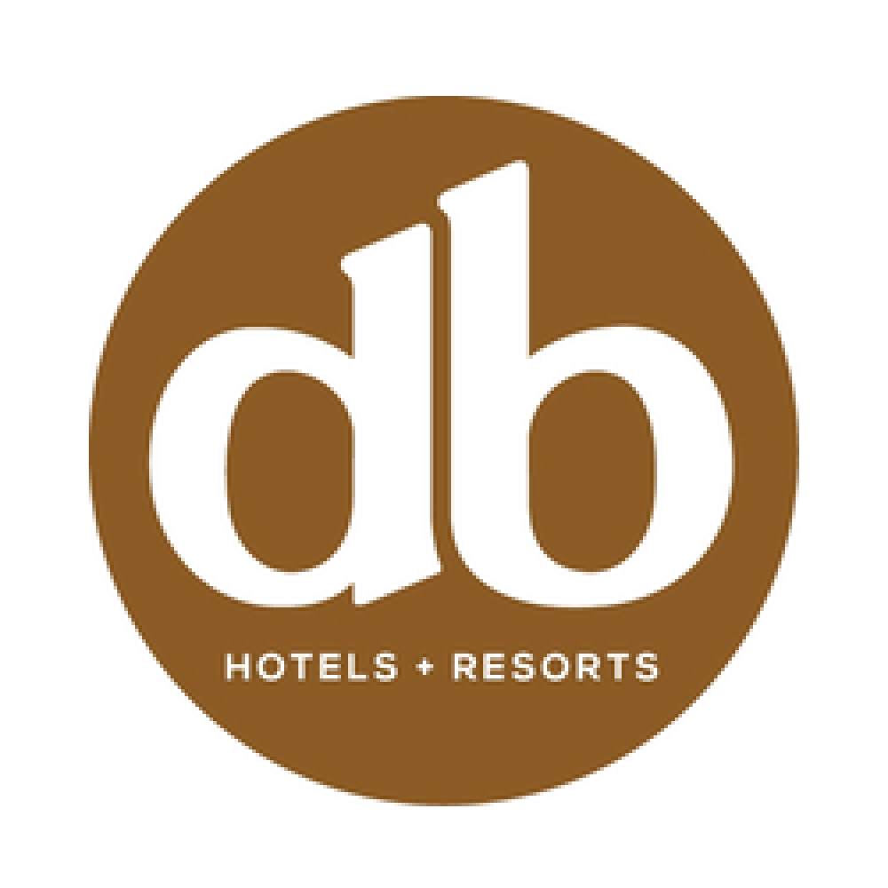 dbhotelsresorts-coupon-codes