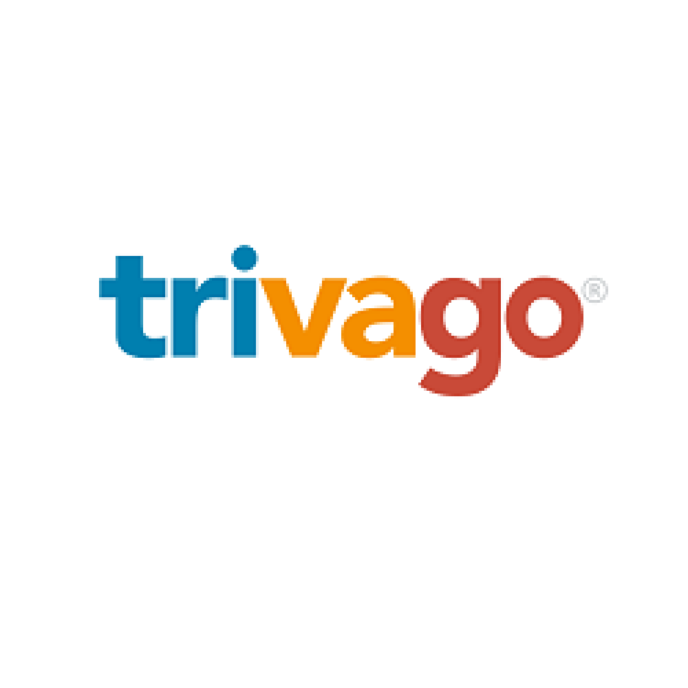 trivago-coupon-codes