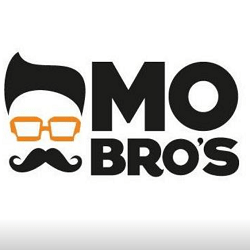 mobros-coupon-codes