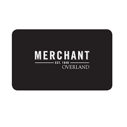 merchant1948-coupon-codes