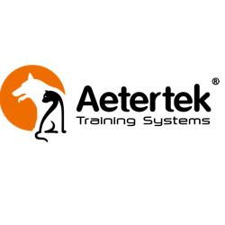 aetertek-coupon-codes