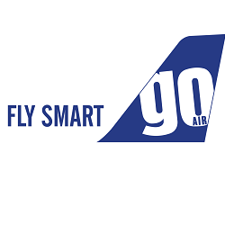 goair-coupon-codes
