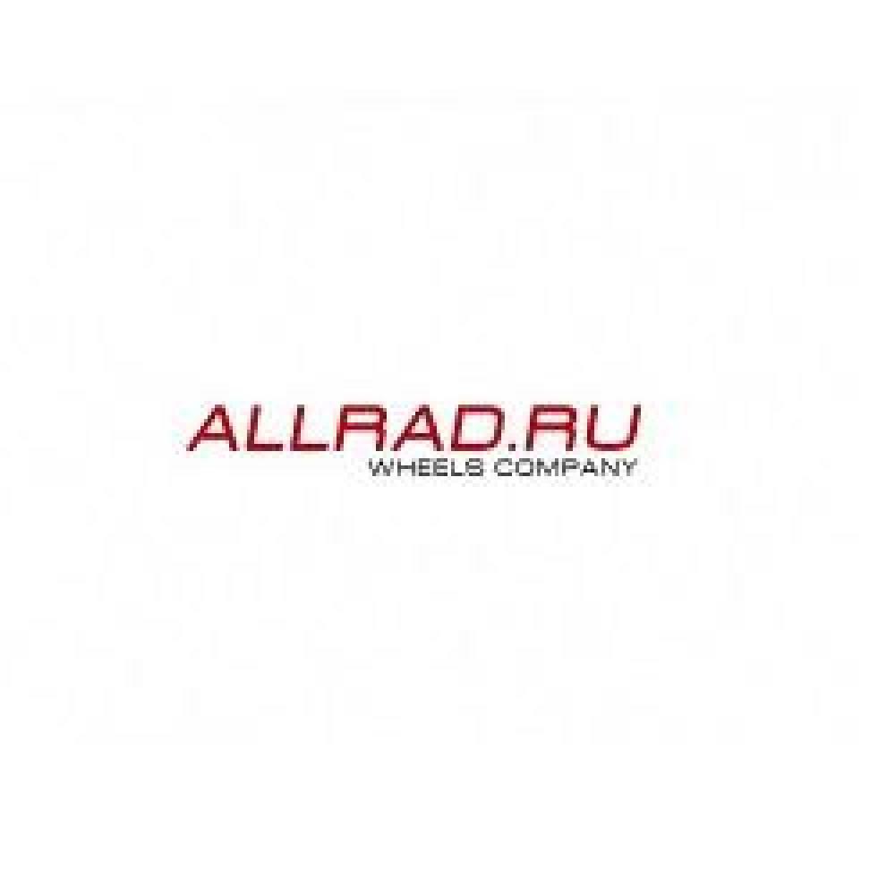 Allrad
