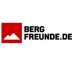 bergfreunde-coupon-codes